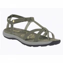 RWF349    Lady Incatrail II Sandals  - Colour Dusty Olive