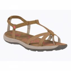RWF349    Lady Incatrail II Sandals  - Colour Camel