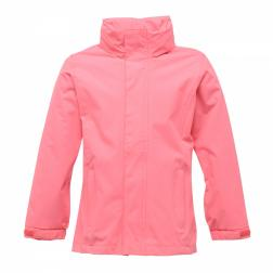 RKW114    Greenhill Jacket  - Colour Tulip Pink