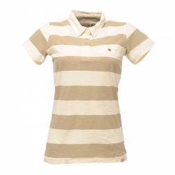 RWT065    Funbreak Polo Shirt  - Colour Polar Bear