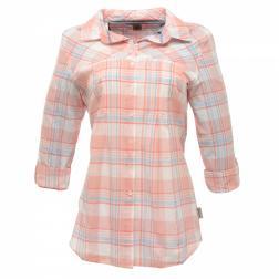 RWS033    Starbright Shirt  - Colour Pink Blossom