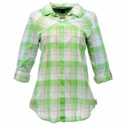 RWS033    Starbright Shirt  - Colour Mineral Green