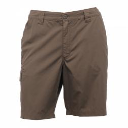 RMJ085    Crossfell Shorts  - Colour Roasted