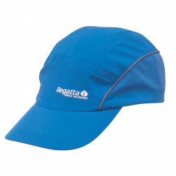 RUC020    Extend Xert Cap  - Colour French Blue