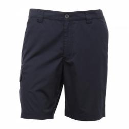 RMJ085    Crossfell Shorts  - Colour Navy
