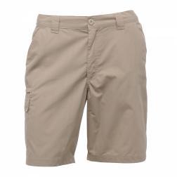 RMJ085    Crossfell Shorts  - Colour Parchment
