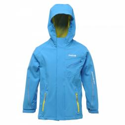 RKW123    Skyjack Jacket  - Colour French Blue