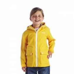 RKW115    Wells Jacket  - Colour Old Gold