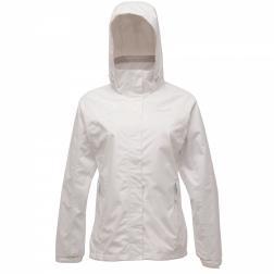 RWW173    Julianna Jacket  - Colour White