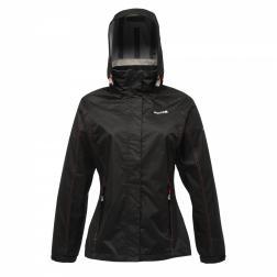 RWW173    Julianna Jacket  - Colour Black