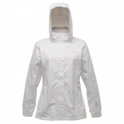 RWW164    Laska Jacket  - Colour White