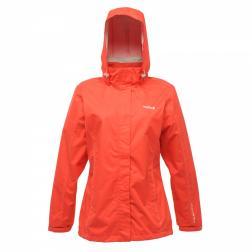 RWW164    Laska Jacket  - Colour Rosebud