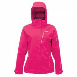 RWW149    Madeline Jacket  - Colour Rosebud