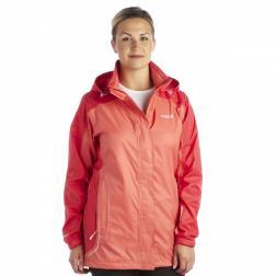 RWW143    Maywell Jacket  - Colour Peach Rose