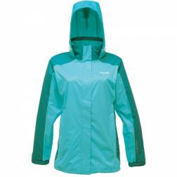 RWW143    Maywell Jacket  - Colour Horizon/Aqua