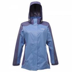 RWW143    Maywell Jacket  - Colour Blueberry Pie