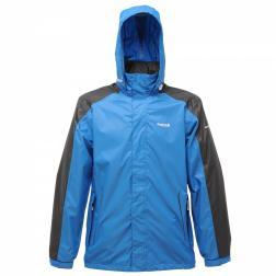 RMW134    Portman Jacket  - Colour Oxford Blue