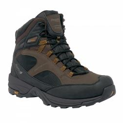 RMF311    Trailridge Walking Boots  - Colour Roasted