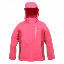 SBRKP115  Buggie Jacket  - Colour Jem