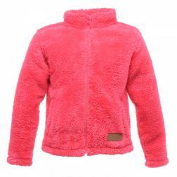 SBRKA028  Chocco Fleece  - Colour Jem