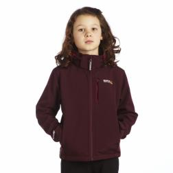 RKL042    Airblaze Jacket  - Colour Dark Burgundy