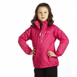RKP102    Dancealong Jacket  - Colour Jem