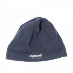 RKC034    Taz Hat 6pk  - Colour Navy