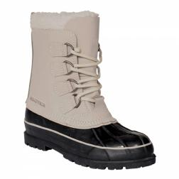 RWF226    Lady Eastdale Boot  - Colour Ropeline