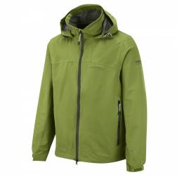 CMW624    Strider Jacket  - Colour Larch Green
