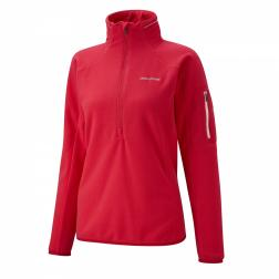 CWA092    Riku Active Microfleece  - Colour Geranium Red