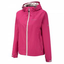 CWW1049   Terrain Lite Shell Jacket  - Colour Huckleberry