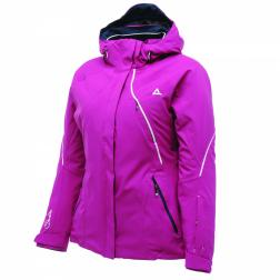 DWP117    Embolden Jacket  - Colour Plum Pie