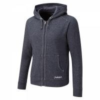 CKT477    NosiLife Sirena Hoody  - Colour Navy