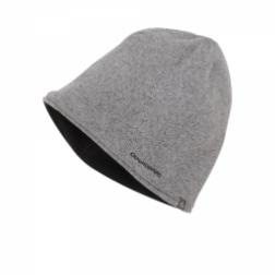 CMC051    Risor Beanie  - Colour Quarry Grey