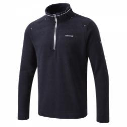 SCMA035   Mens Lifestyle Fleece  - Colour Dark Navy