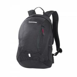 CER5011   Kiwi Pro Backpack 22L  - Colour Black