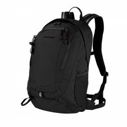 CER5012   Kiwi Pro Backpack 30L  - Colour Black