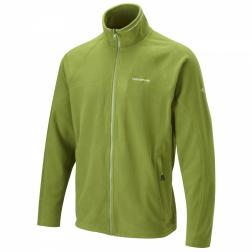 CMA1096   Corey IV Jacket  - Colour Larch Green
