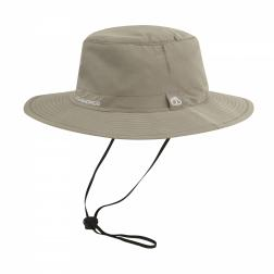 CMC039    NosiLife Outback Hat  - Colour Pebble