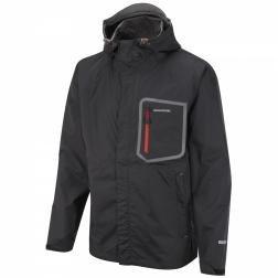 CMW645    Rapid GORE-TEX Paclite Jacket  - Colour Black