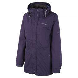 CWW1040   Madigan II Jacket  - Colour Deep Indigo