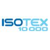 Isotex 10000