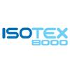 Isotex 8000