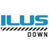 Ilus Down
