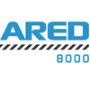 Ared 8000