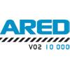 Ared V02 10000
