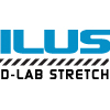 Ilus D-Lab Stretch