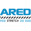 Ared V02 Stretch 20000