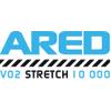 Ared V02 stretch 10000