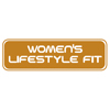 Womens Lifestyle Fit